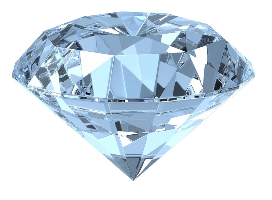 Resultado de imagen para Cristales Covalentes