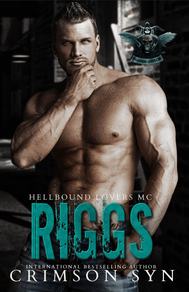 This image has an empty alt attribute; its file name is Cover-Riggs-665x1024.png