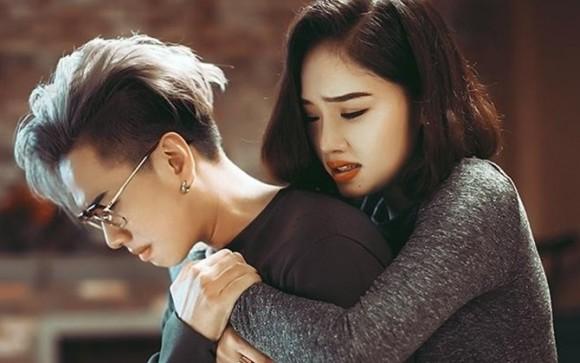 Những cách níu kéo tình yêu khiến chàng phát điên - Tâm sự - Việt ...