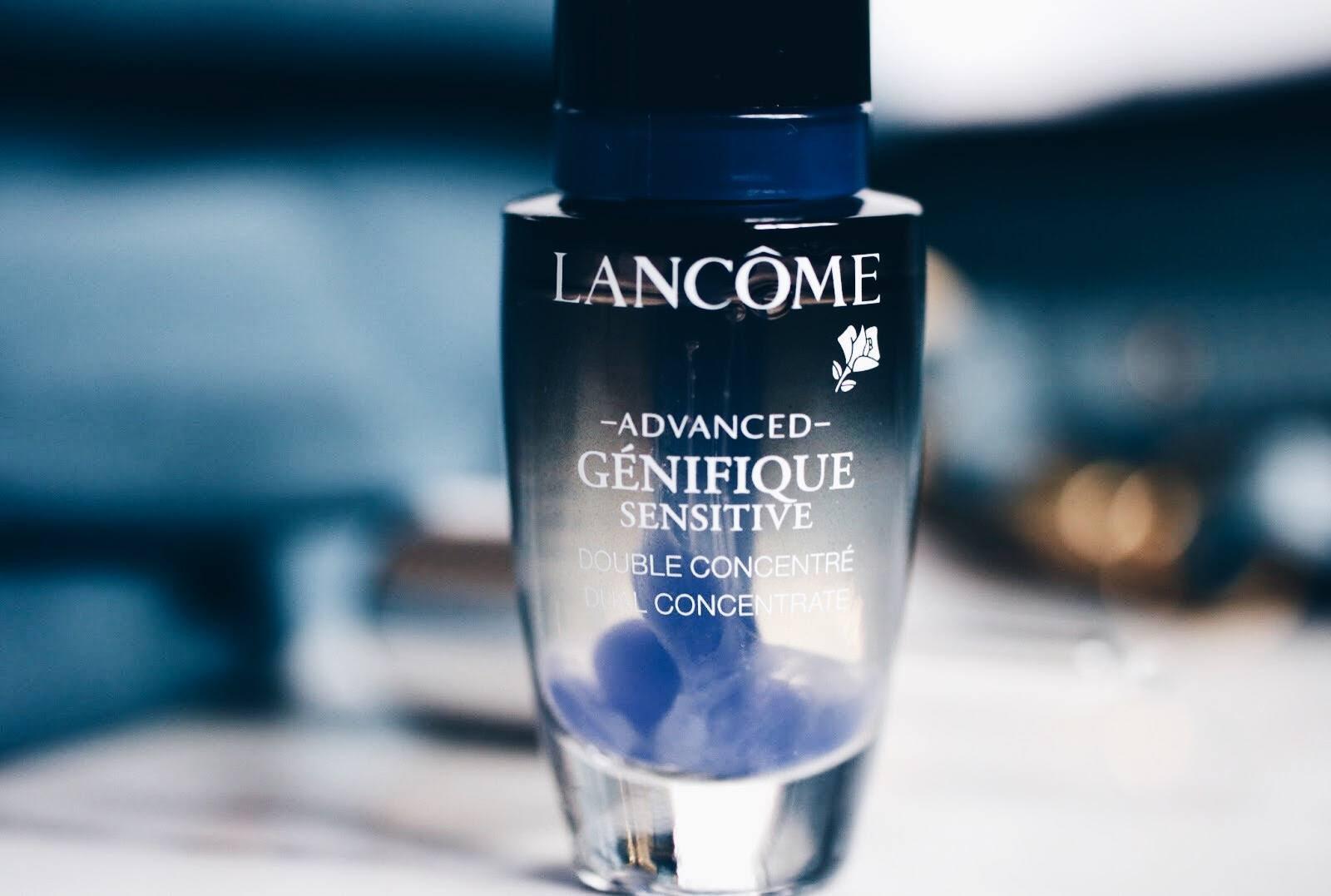 hình ảnh Đây là những loại serum tốt nhất trên thế giới nên dùng thử một lần - số 3