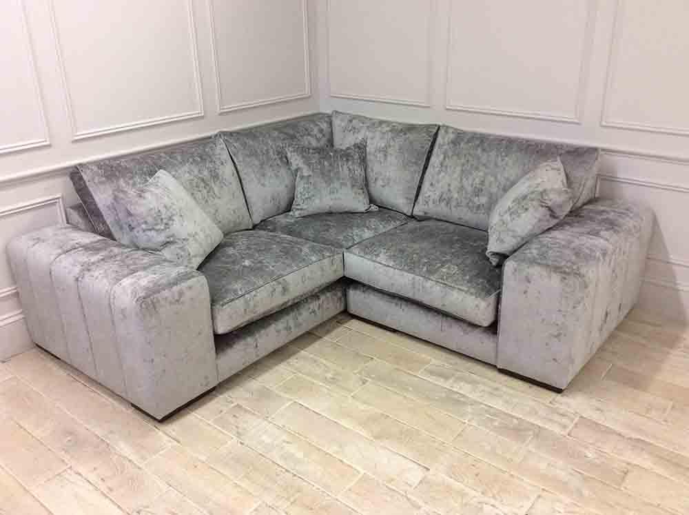 Tiết kiệm ngân sách khi mua ghế sofa giá rẻ tại SofaZ