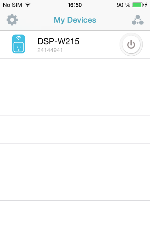 D:\Mydlink Home Finnish QiG\DSP-W215\15.PNG