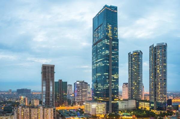 Dự báo bất động sản năm 2020 – Thị trường lên xuống thất thường