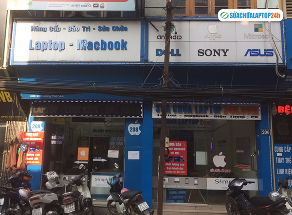 sua-chua-laptop-24h-luong-the-vinh