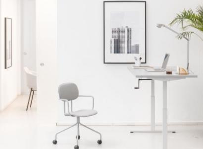 Comment bien choisir son bureau assis/debout ?