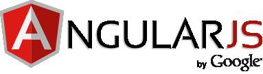 https://angularjs.org/img/AngularJS-large.png