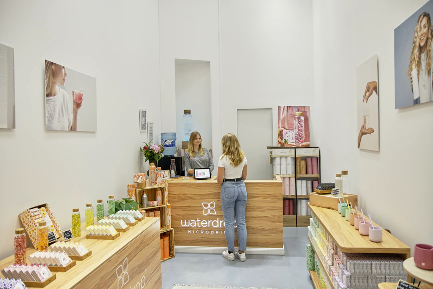 Retail Trends You Must Try in 2021