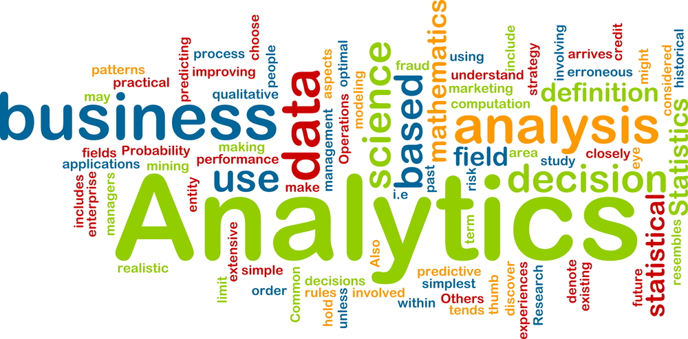 Image result for big data and analytics