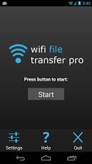 [Phần mềm] 15 ứng dụng hữu ích và cần thiết nhất cho điện thoại di động cảm ứng android GIOUKoVf-S7gTG8lQdeiD2Ca4EL-t2YZiTu_b_AaJ1VHpOJcTm_PtgIJKqzrwulWWMIDawyRdPzEpgdJft0BHiDckPzX0v83P0PCd7JZRdhWb0yM-77zabBR