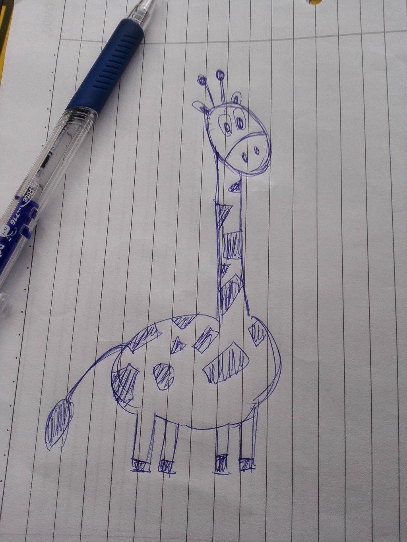 giraffe-szeming.jpg