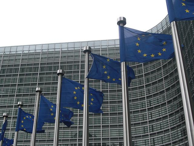 \\srv-hrl-03v\homedir$\lhl\Mijn Documenten\PhD\promotietraject\memberships etc\NNHRR\WGMB\WGMB-Tilburg EU Pact discussion\Human Rights Here\Tihomir Sabchev\picture through Flickr Sebastien Bertrand .jpg