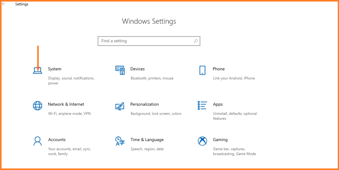 Turn off Windows 10 automatic updates By the Use of Battery Saver Setting