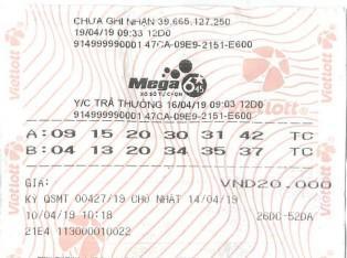 GJliNOYRAd2uJcfuf7f0OoL6rPrMFYfWYjDltkjIwr5sfbNTAy2OnbhSRZfGuamNWpEG7JZy0O4VMGDHGQ4rfCn4TupVJJeOFIjrNKGvuQxg3 q50UtvX9B5prNiRTzmWloNAexZW QcnZijTQ - Nam khách hàng đến từ Cà Mau nào nhận được giải thưởng gần 50 tỷ đồng?
