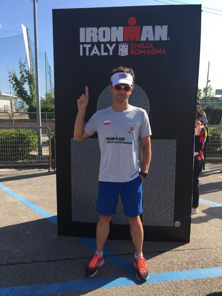 Ironman Italy Radek Pawłowski.jpg