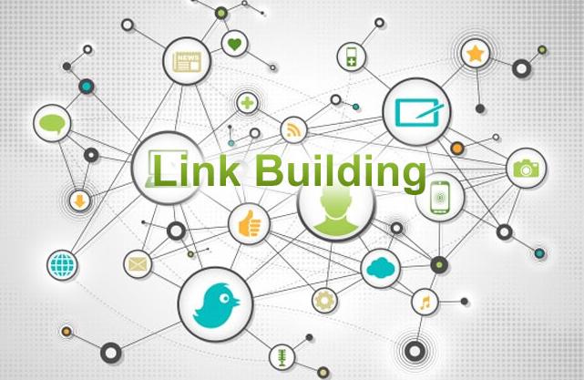 links là gì đang là thắc mắc chung của nhiều seoer dân làm seo