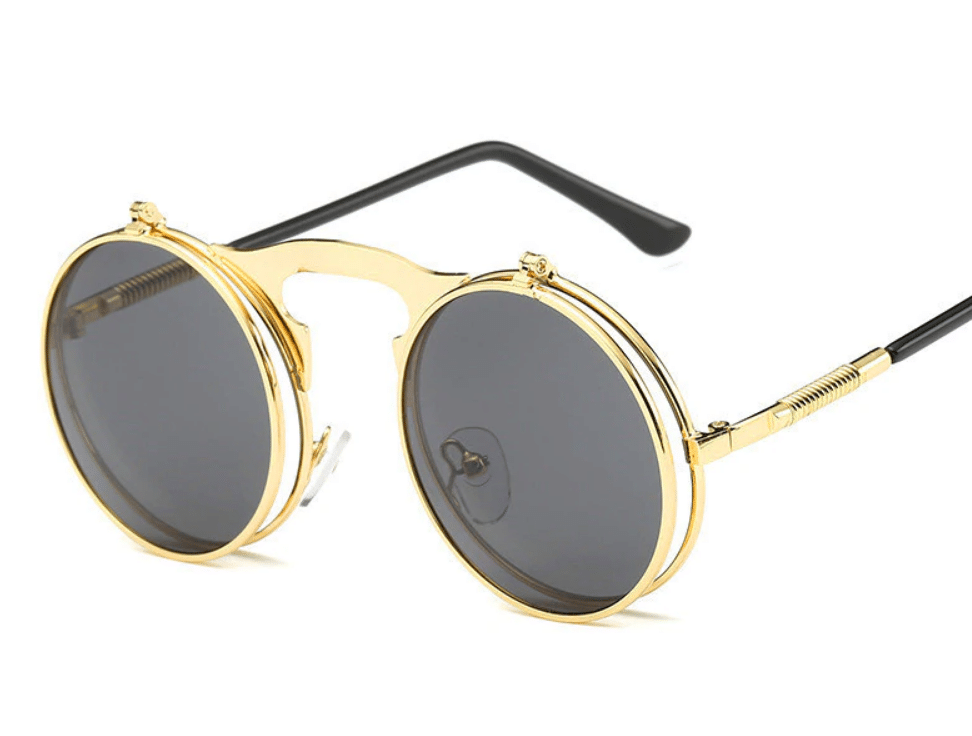 round sunglasses aliexpress
