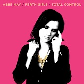 Perth Girls / Total Control