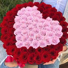 Làm thế nào để có một lẵng hoa đẹp trong ngày sinh nhật