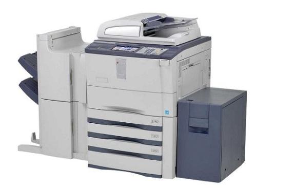 Thuê máy Photocopy sẽ tiết kiệm nhiều chi phí hơn