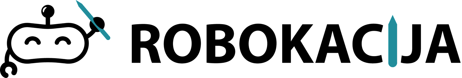 Macintosh HD:Users:ikunovic:Desktop:REFERENCE:DIZAJN robokacija logo:RobokacijaLogoLong.png