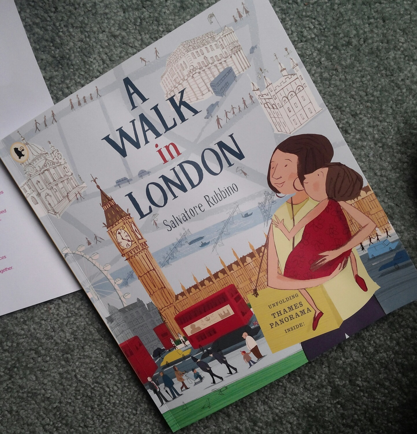 walk in london cover.jpg