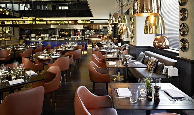qt_-_restaurant_tables_-_courtesy_of_qt_sized.jpg