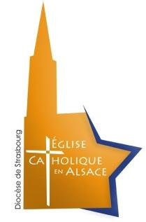 Logo_Diocèse_Strasbourg.jpg