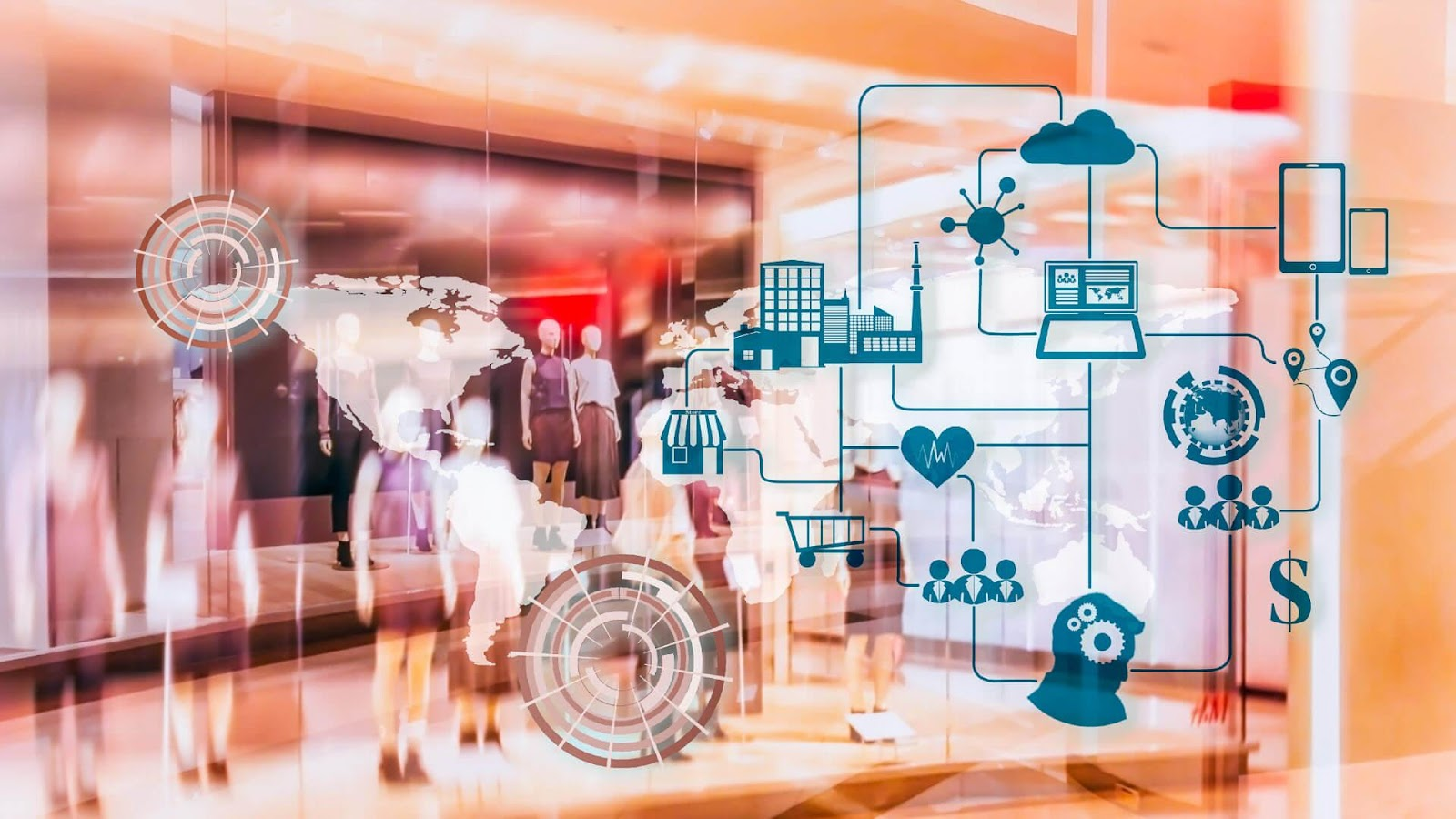 Automate omnichannel marketing strategies to improve the customer journey