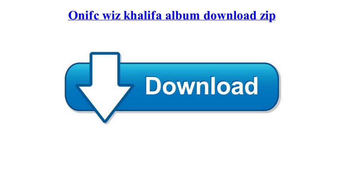 onifc zip download