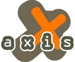 axislogo-colourforwhite-rgb.jpg