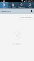 [MOD][THEME]White Combination Theme All firmware I9500/I9505 Ver 1.3 Stock/Modify Icon GMwAWFtKcK7ePFavb1aGNPhvUkEw-AUPvMAN0iMpZg=w116-h207-p-no