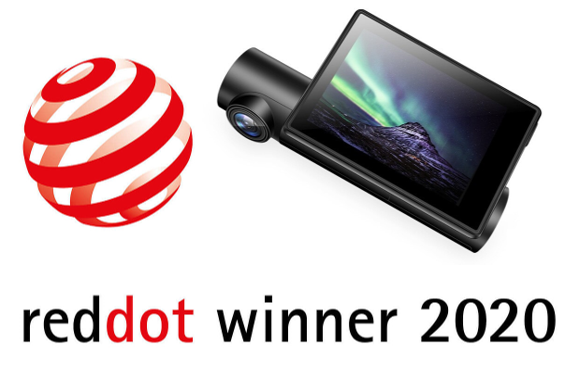 Blackview Receives Prestigious Red Dot Award and Launches  BV9900 Pro Thermal Rugged Smartphone