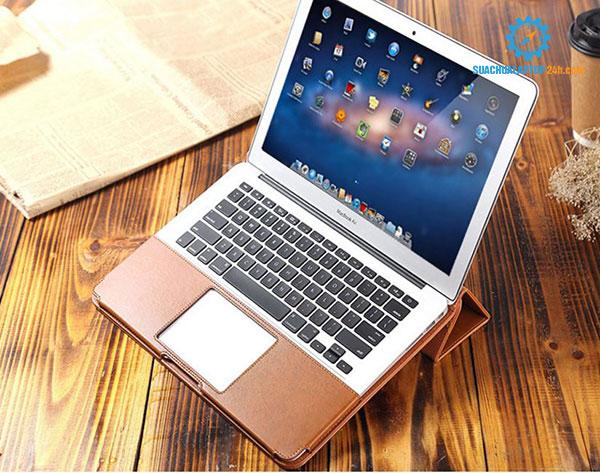 vo-laptop-3
