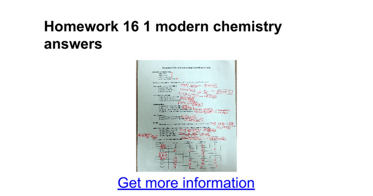 chemsitryh section review w answers Download prentice hall chemistry section review answers solutions prentice hall chemistry section pdf pearson prentice hall and our other respected imprints provide educational materials, technologies,.