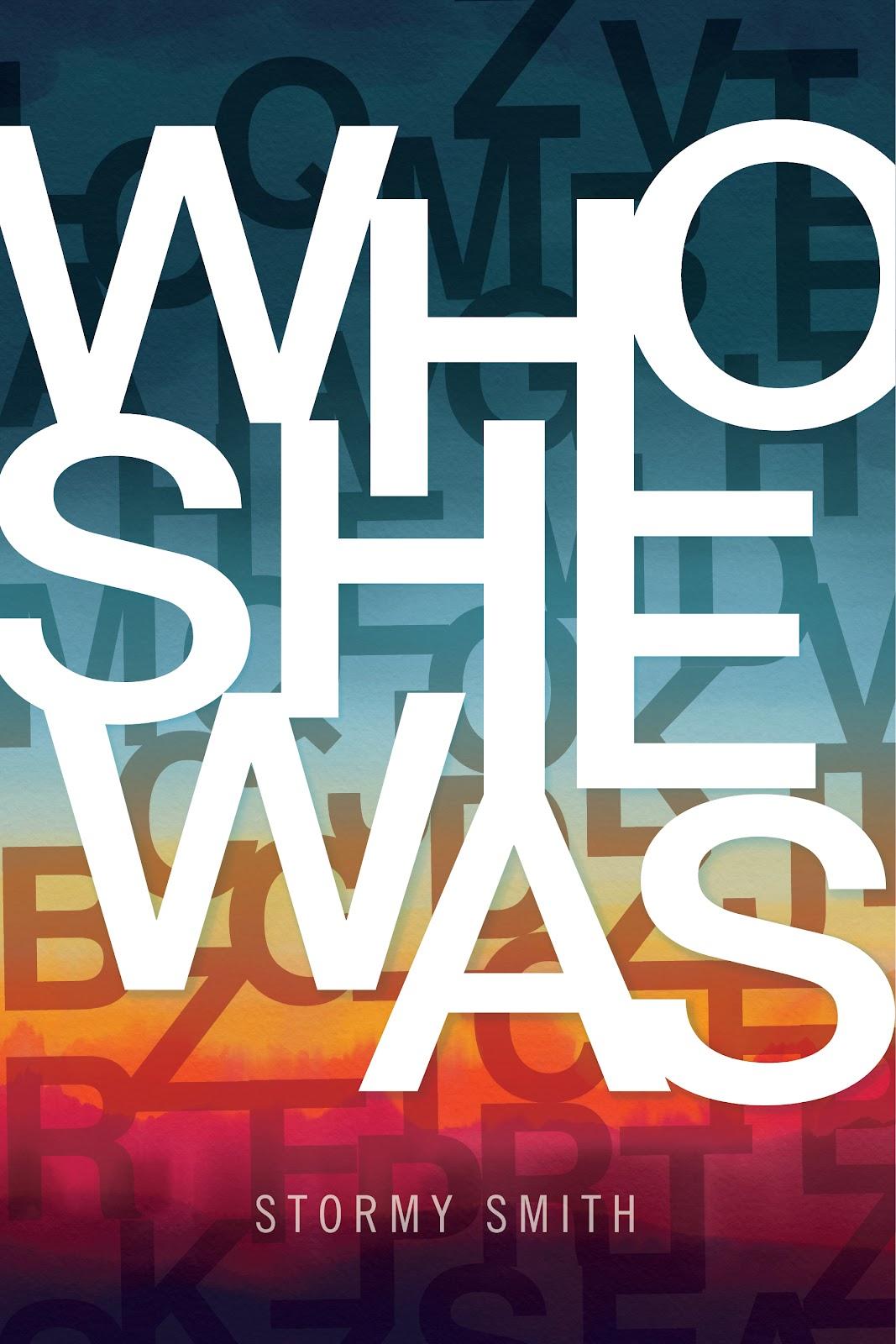 WhoSheWas_1400x2100px_05.jpg