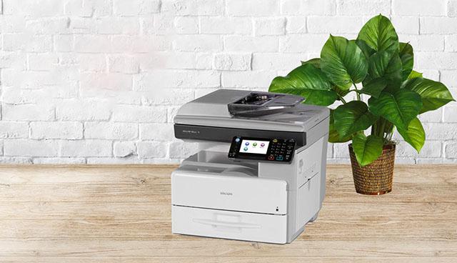 Bạn đang băn khoăn không biết nên mua máy photocopy cũ để bàn nào cho văn phòng