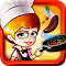 Star Chef file APK Free for PC, smart TV Download