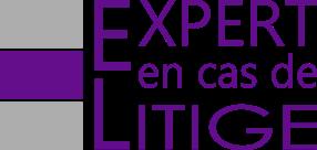 Logo-Expert-litige_1[1]