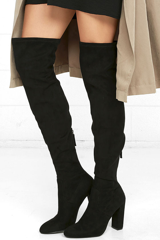 black suede boots.jpg