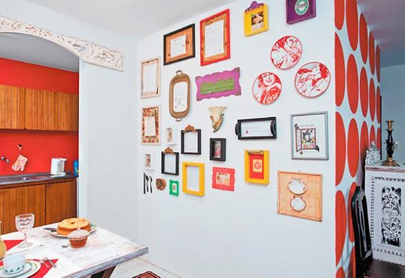 http://www.decoracaoearte.com.br/wp-content/uploads/2014/04/Quadros-para-cozinha-como-usar-na-decora%C3%A7%C3%A3o-011.jpg