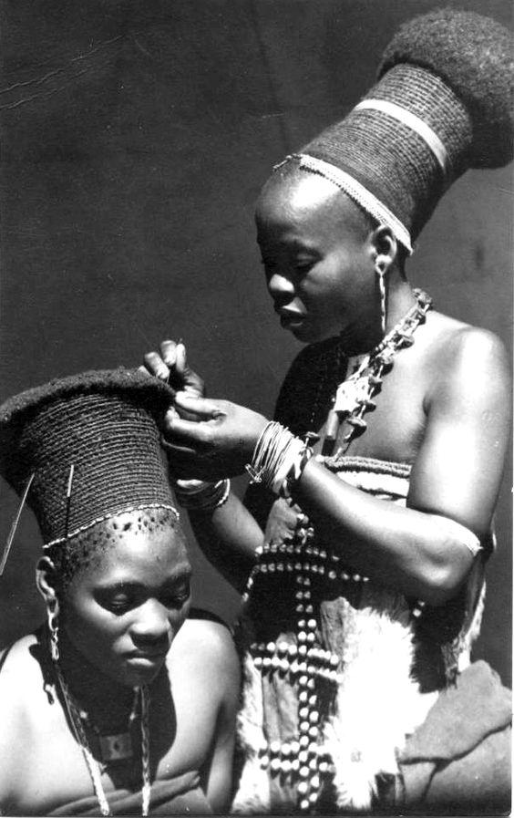 USC_southafricanwomen.jpg