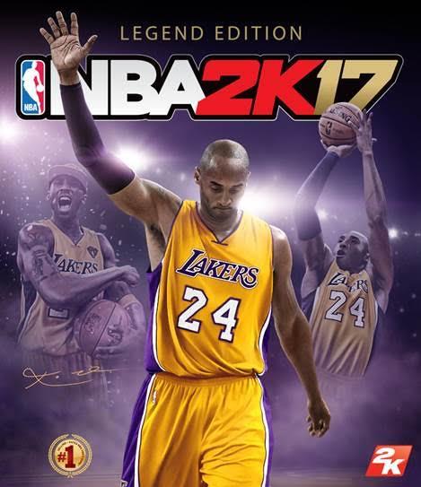 NBA 2K17 Kobe.jpg