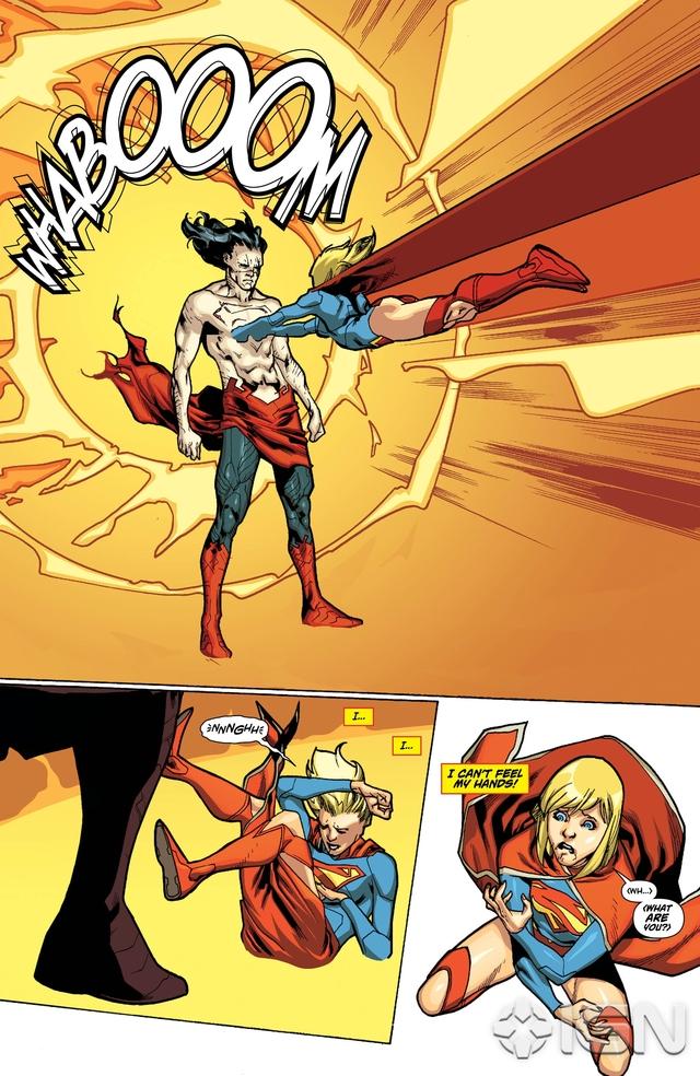 Supergirl-14-P.4.jpg