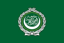 Arab League.png