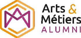 logo-alumni-277-132.png