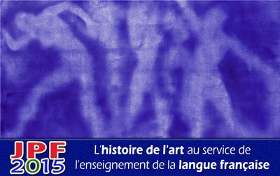 Journée pour le Français 2015