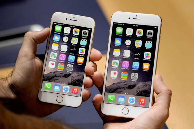 iphone 6 plus va iphone 6.jpg