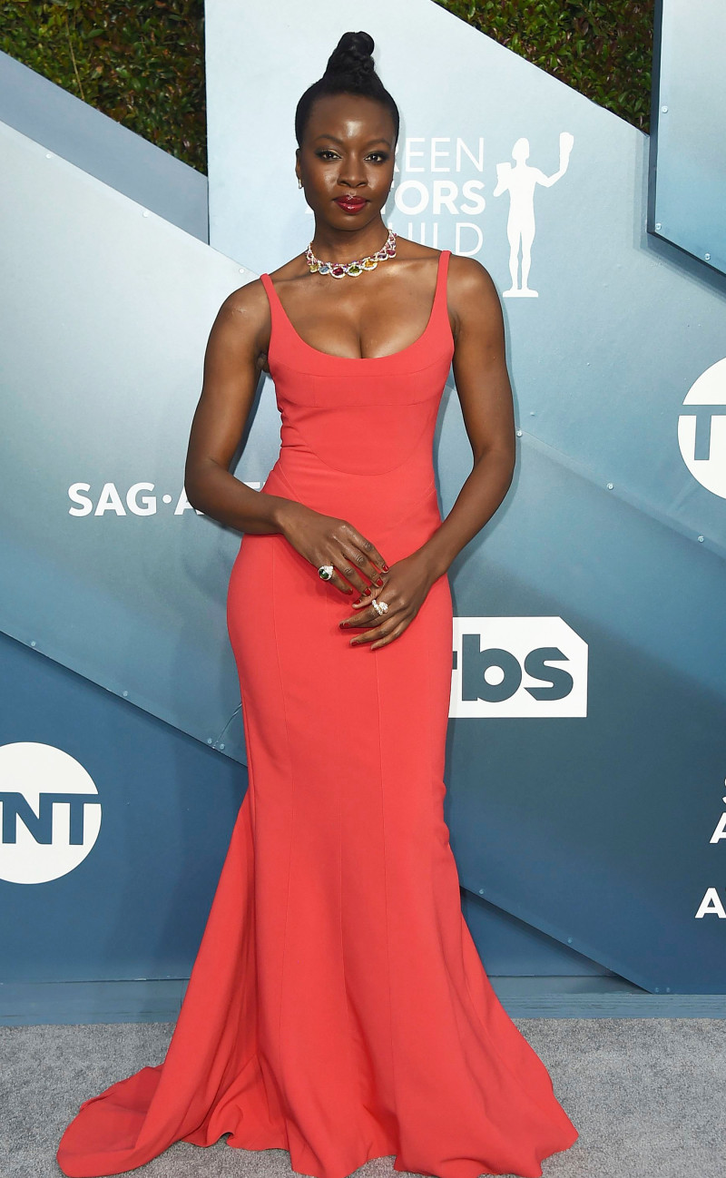 https://www.usmagazine.com/wp content/uploads/2020/01/SAG Awards 2020 Danai Gurira