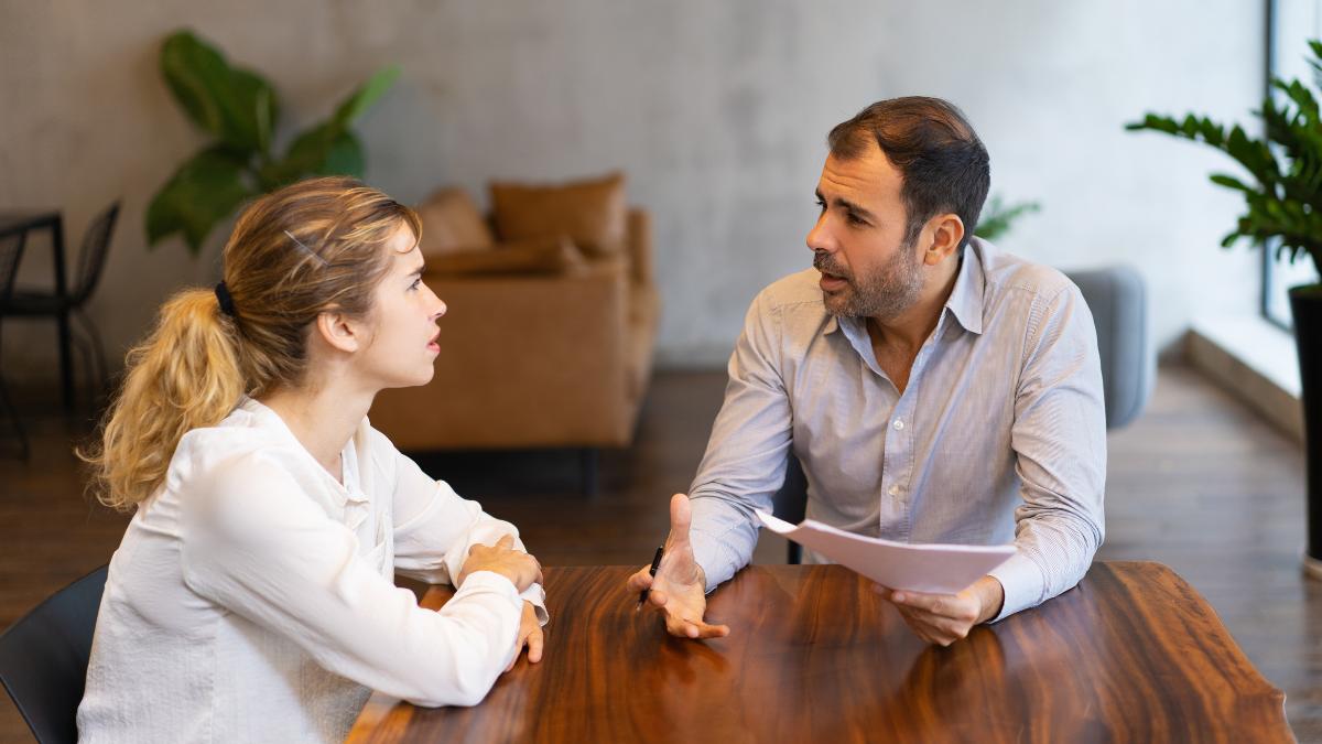 asesoria-emprender-negocios-financieros-consejos
