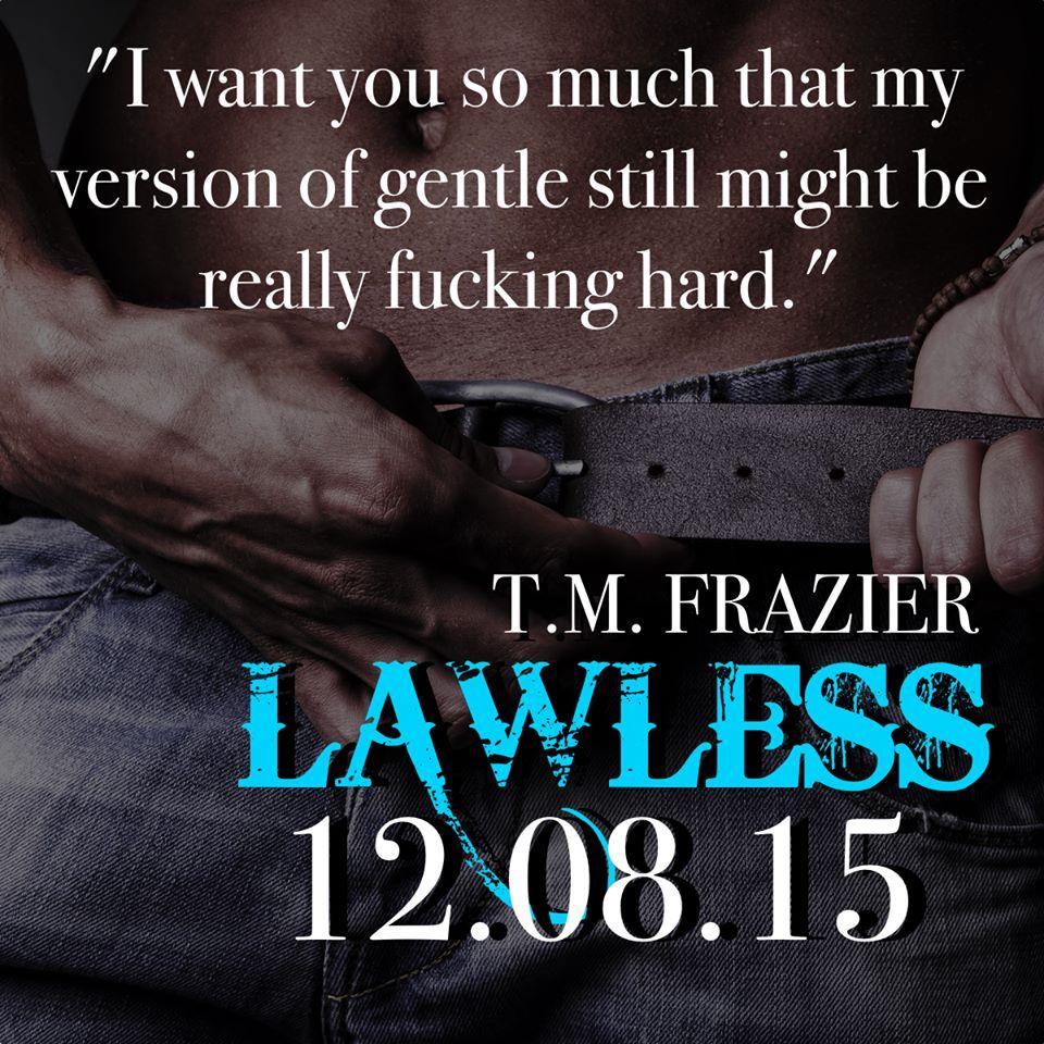 lawless teaser 2.jpg